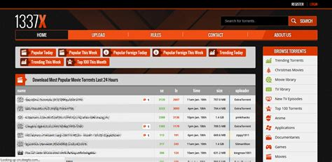 best torrent search how to find torrents with these torrent search tips