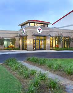 smith funeral home greenville nc general contractor greenville south carolina yeargin