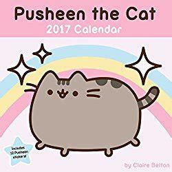 Pusheen The Cat Meme - cute kitty pusheen gifts for internet meme cat lovers