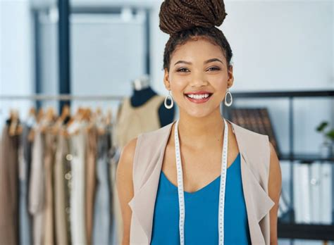 Mba Programs With Fashion Concetrations by Fashion Design Associate Degree 183 Bay State College