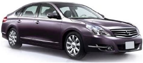 nissan teana mileage nissan leaf price review pics specs mileage in india