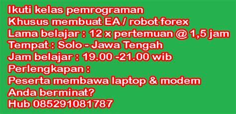 cara membuat robot forex mt4 cara membuat robot forex mt4 etibavubanako web fc2 com