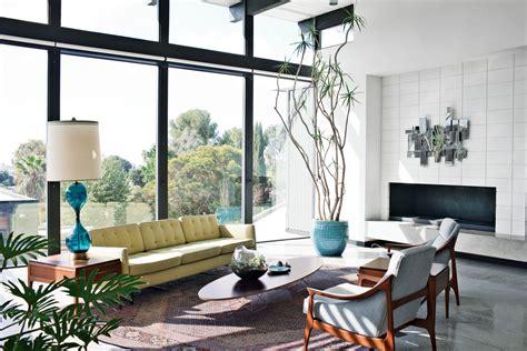 designer furniture stores atlanta gooosen com san diego modern furniture stores upscale designer