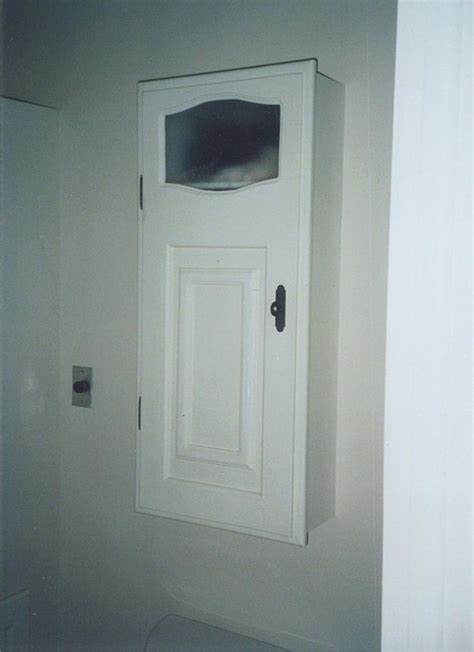 Discount Kitchen Cabinets Raleigh Nc by Built In Linen Cabinet Best 25 Linen Cabinet Ideas On