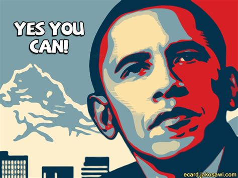 can you create it yes you can how to extend your home jakosawi e cards yes you can obama 1401
