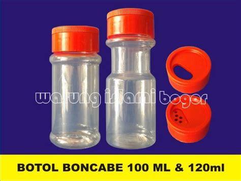 Beli Sekarang Galon Kecil Buat Makan Dan Minum Pleci jual botol bumbu lada merica boncabe besar ukuran 120ml
