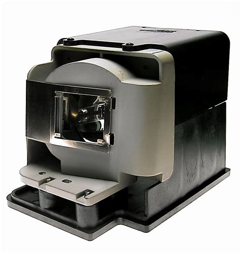 Infocus Projector Sanyo genuine l for infocus in2116 projector replacement