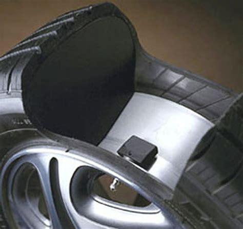 tire pressure monitoring 1994 chevrolet impala parking system 2014 impala tire sensor reset autos post