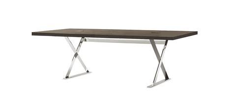 Ac For Table ac executive