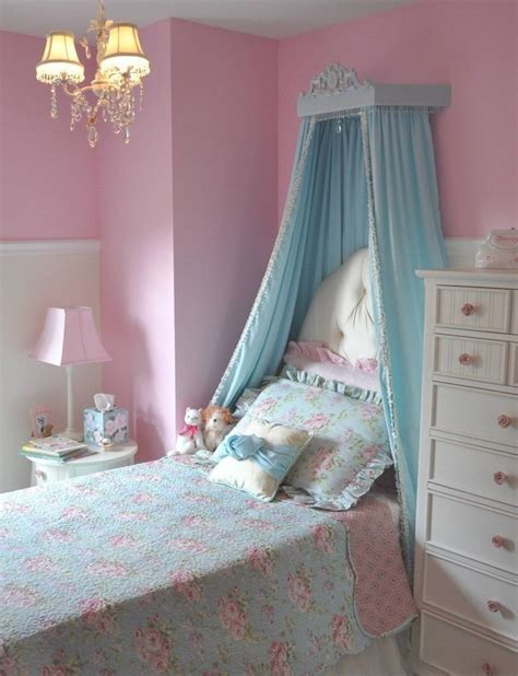 kids bedroom decorating ideas best 25 girls princess room ideas on pinterest princess