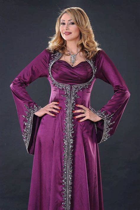 gnader soiree 2015 robe de soir 233 e orientale dubai orientaletendance com 2