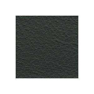 Camo Vinyl Upholstery Fabric Nautolex Camo Auto Marine Vinyl Upholstery Fabric