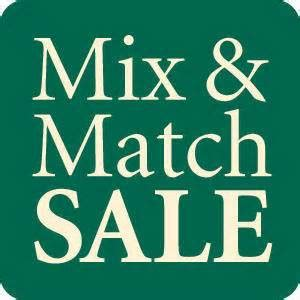 Mix Match On Sale by Mix And Match Lotions And Shower Gels Normasbathandbody