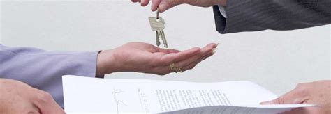 Hud Criminal Background Check American Landlord Articles Laws Forms And More