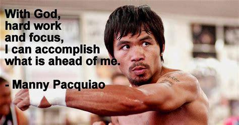 inspirational quotes  athletes    motivate