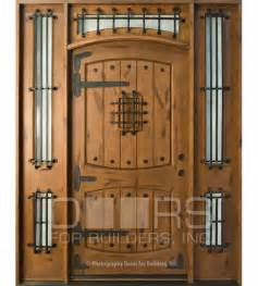 Mission Oak Bookcase Home Entrance Door Main Door Designs Photos