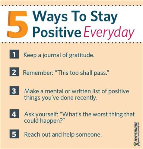 positive attitude journal change the way you think and beat the cancer books a great way to stay positive everyday is to keep a