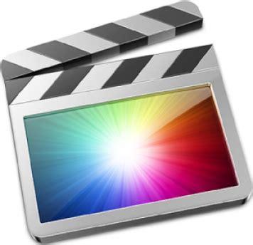 final cut pro latest version final cut pro x 10 4 1 crack plus torrent mac windows
