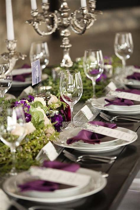 mesa decoracion decoraci 243 n de mesas para fiestas de casamiento