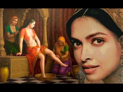 watch hindi movies padmavati by deepika padukone padmavati movie real story deepika padukone ranveer singh shahid kapoor youtube