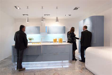 home interior design trade shows gorenje interior design from the trade show 2010