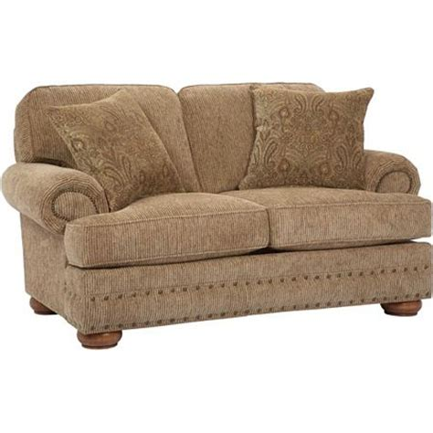 comfortable sofas comfortable loveseat 28 images the comfortable and
