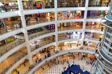 shopping  klcc  places  shop  klcc