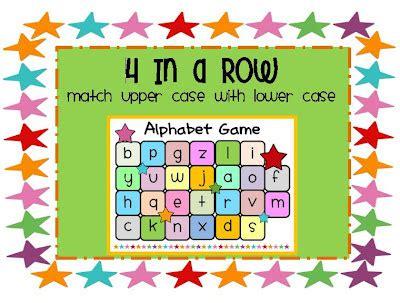 printable alphabet matching game printable alphabet matching game classroom activities