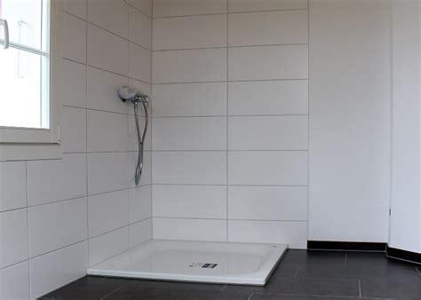 badezimmer platten kaufen fishzero dusche platten wand verschiedene design