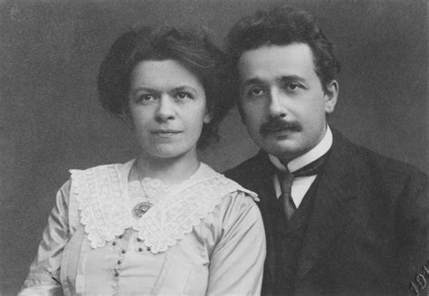 biography albert einstein wikipedia who was mileva maric what to know about einstein s first