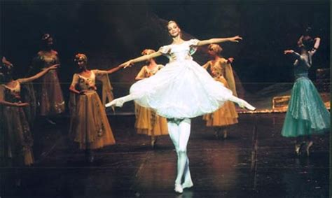 film kamel cinderella art alert following a long hiatus cinderella ballet