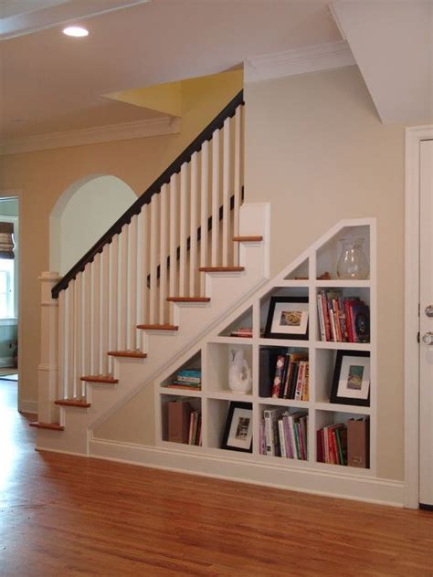 best 25 space stairs ideas on the