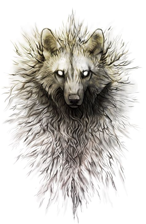 49 wolf designs and ideas