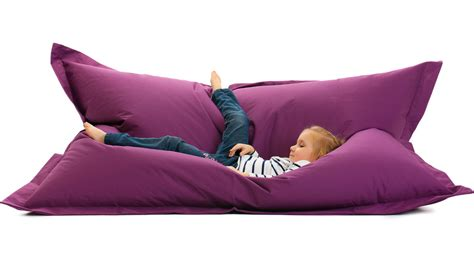 Bean Bag Chair Big W by Is There A Beanbag Chair I Can Rest Easy On Grist