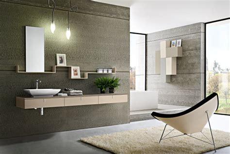 arredo bagno design mobili bagno arredaclick part 2