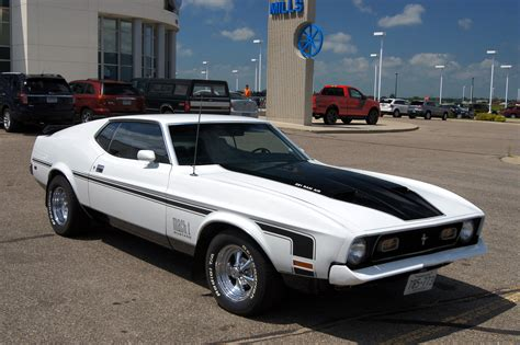 Ford Mustang Mach 1 by Pics For Gt 1970 Mustang Mach 1 Fastback