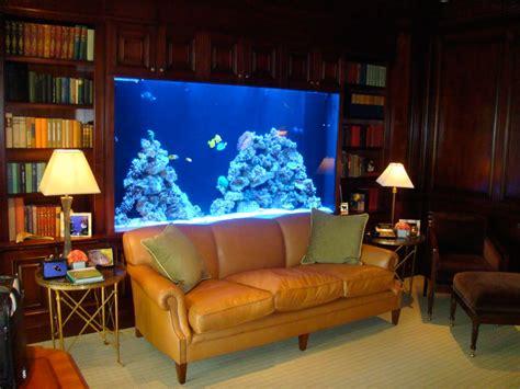 Aquarium Interior Design Ideas by Aquarium Interior Design 10 Spettacolari Acquari