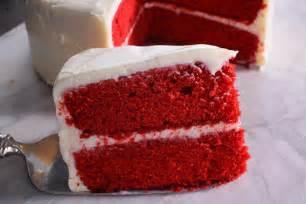 roter kuchen velvet cake i recipe dishmaps