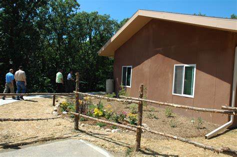 Nebraska State Parks Cabins by What We Ve Done