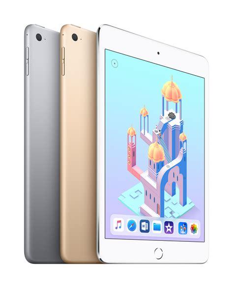 hurry apple ipad mini  wi fi gb   shipped  walmart   cyber monday