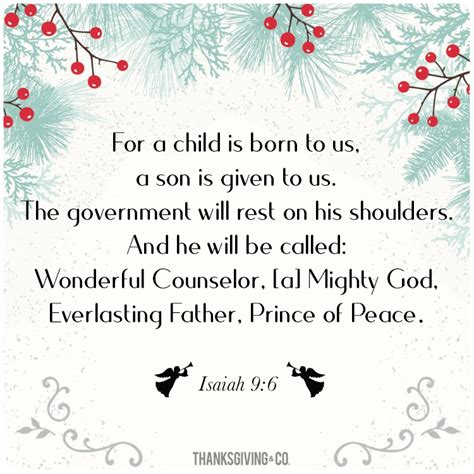bible verses about christmas and family 8 biblical quotes and scriptures