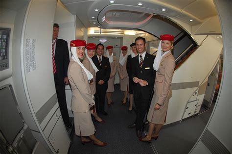 emirates a380 syd akl syd inaugural trip report sydney