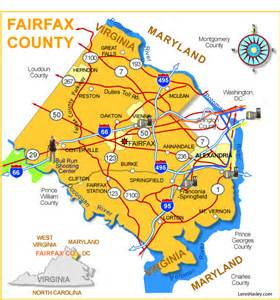 homes for in fairfax va fairfax county va homes and real estate for luxury