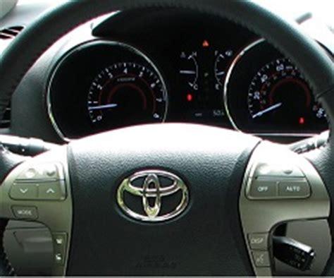 How To Reset Toyota Highlander Maintenance Light Toyota Highlander Reset Change Light 2014 Autos Post