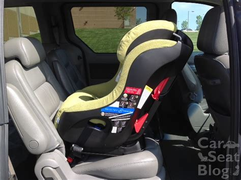 using car seat without base carseatblog the most trusted source for car seat reviews