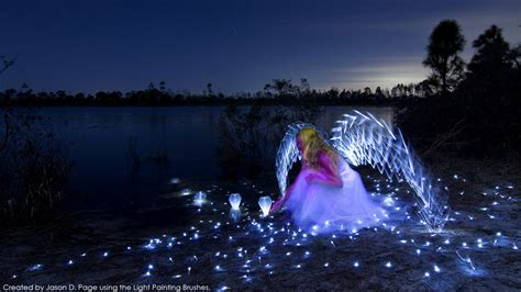 paintings with lights light painting tools and light painting photography
