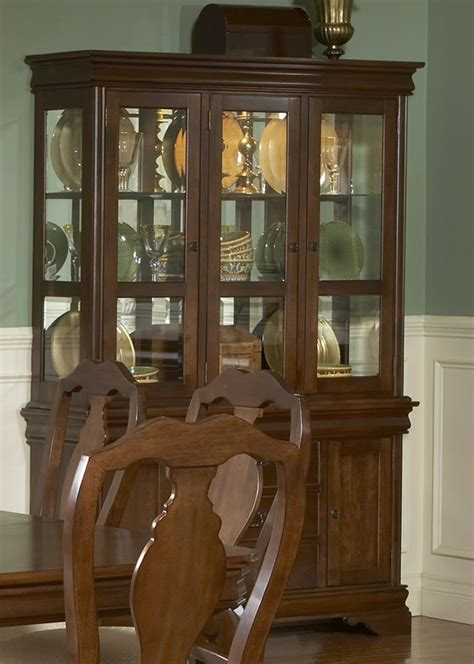 where to buy liberty furniture where to buy
