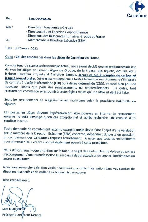 Exemple De Lettre De Motivation Leclerc Drive Exemple Lettre De Motivation Pour Un Leclerc Drive