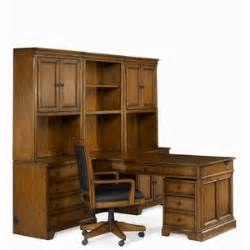 Home Office Furniture Collection Hartford 6 Peninsula Home Office Furniture Collection Polyvore
