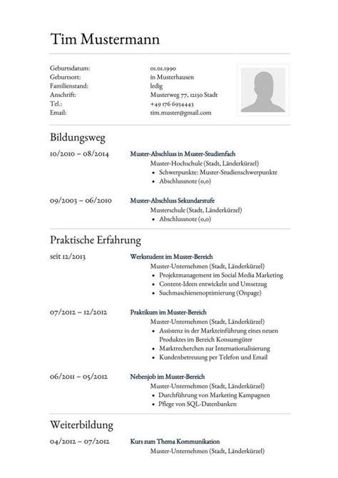 Tabellarischer Lebenslauf Vorlage Word 2010 sch 246 n kostenlose lebenslauf vorlage f 252 r word 2010 zeitgen 246 ssisch beispielzusammenfassung ideen